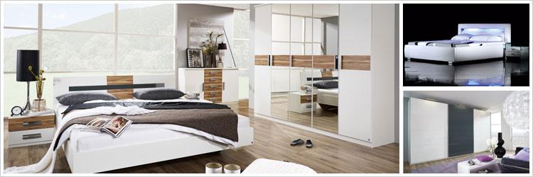 m bel akut. Black Bedroom Furniture Sets. Home Design Ideas